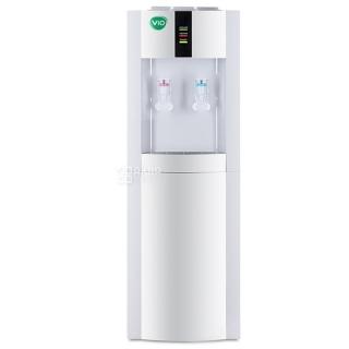 ViO Х172-FEC Кулер для води з електронним охолодженням, підлоговий